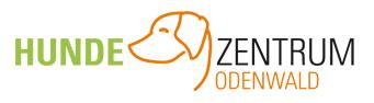 Hundezentrum Odenwald